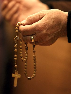 WEB-rosary
